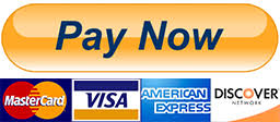 pay-now-button - Allure Italia